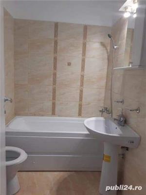 Chirie apartament Bucuresti  - imagine 3