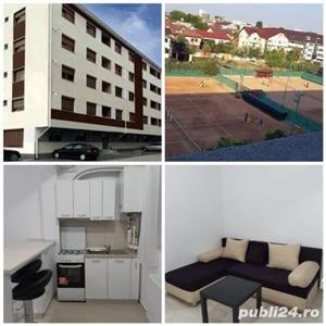 Chirie apartament Bucuresti  - imagine 5