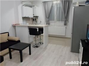 Chirie apartament Bucuresti  - imagine 7