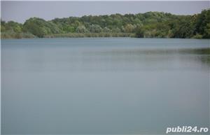 Ocazie rara - balti pescuit proprietate, langa Bucuresti - imagine 3