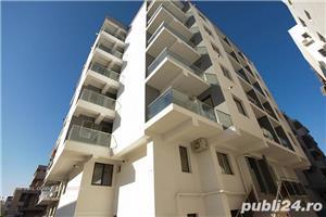 Apartament cu 3 camere in Mamaia Nord, la 100m de plaja - imagine 1