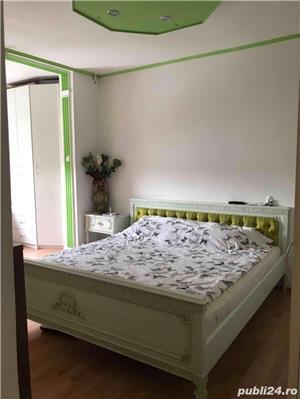 Apartament 2 camere Bloc AN 76mp modern Rogerius -Strada Lacul Rosu - imagine 1