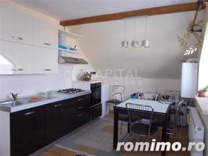 Apartament la mansardă, Andrei Mureșanu - imagine 3