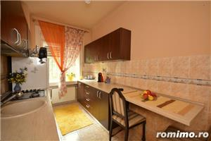 Casa individuala - Central - Suprafata Teren 567 mp - 285000 euro - imagine 9