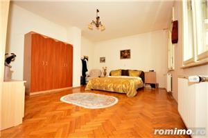 Casa individuala - Central - Suprafata Teren 567 mp - 285000 euro - imagine 6