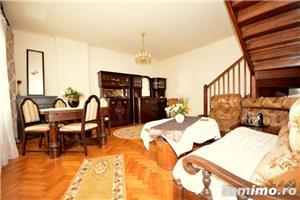 Casa individuala - Central - Suprafata Teren 567 mp - 285000 euro - imagine 3