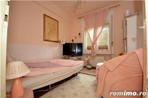 Casa individuala - Central - Suprafata Teren 567 mp - 285000 euro - imagine 8