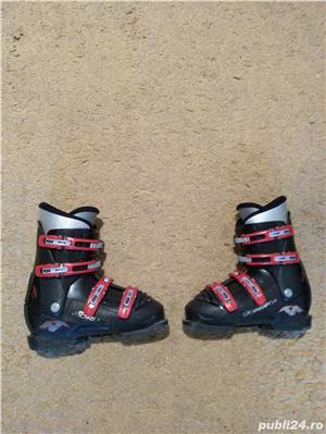 Clăpari ski mărimea 38 - imagine 2