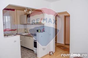 Apartament 3 camere confort 1 decomandat Vlaicu 93mp. Mare si luminos! - imagine 2