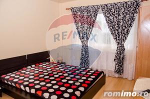 Apartament 3 camere confort 1 decomandat Vlaicu 93mp. Mare si luminos! - imagine 3