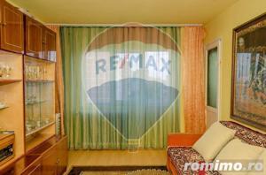 Apartament 3 camere confort 1 decomandat Vlaicu 93mp. Mare si luminos! - imagine 1