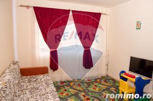 Apartament 3 camere confort 1 decomandat Vlaicu 93mp. Mare si luminos! - imagine 6