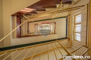 Apartament 3 camere zona Confectii - imagine 12