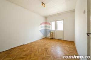 Apartament 3 camere zona Confectii - imagine 4