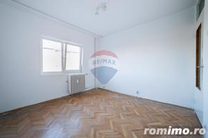 Apartament 3 camere zona Confectii - imagine 7