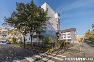 Apartament 3 camere zona Confectii - imagine 9