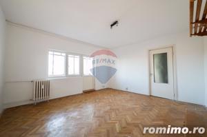 Apartament 3 camere zona Confectii - imagine 6