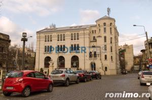 Comision 0! Inchiriere birouri in zona Dacia - intre 170 si 820mp - imagine 18