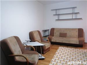 Ap.3 camere,et.2,Tineretului - imagine 3