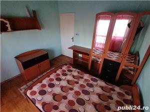 Ap.3 camere,et.2,Tineretului - imagine 6