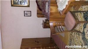 Vand casa spatioasa la 25 km de Timisoara, sau schimb cu apartament 2 camere in Timisoara - imagine 7
