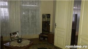 Vand casa spatioasa la 25 km de Timisoara, sau schimb cu apartament 2 camere in Timisoara - imagine 8