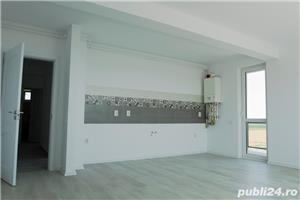 Apartament 2 camere tip studio,predare rapida,Confort Urban Rahova - imagine 5