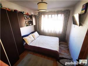 Apartament 4 camere decomandat renovat Noua, 105Q5 - imagine 2