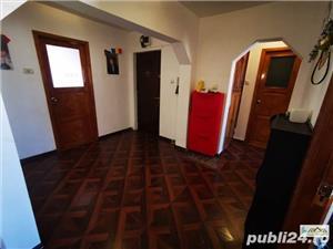 Apartament 4 camere decomandat renovat Noua, 105Q5 - imagine 4