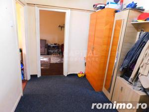 Apartament cu 1 camera decomandat, Grigorescu  - imagine 9