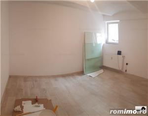 Balcescu – 4 Camere Demisol – Contract Inregistrat -Centrala! - imagine 4