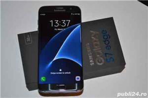 Samsung Galaxy s7 edge - imagine 1