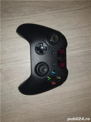Controller Xbox One S - imagine 2