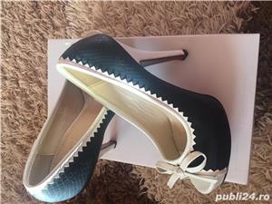 Vând pantofi - imagine 4