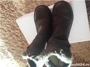 Vând pantofi - imagine 2