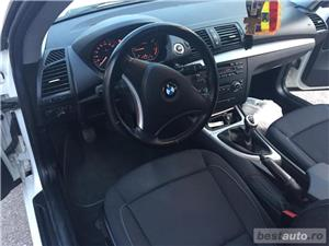 Bmw Seria 1 116 - imagine 2