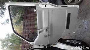 Vw Transporter - imagine 7