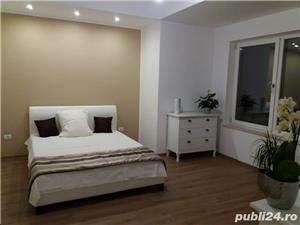 Vila 5 camere LUX Dumbravita de inchiriat - imagine 2