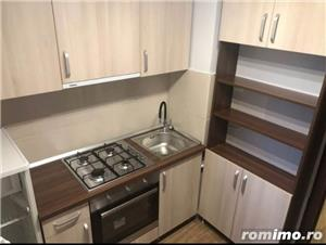 Apartament 1 camere Decomandat,Unirii-Mall - imagine 2