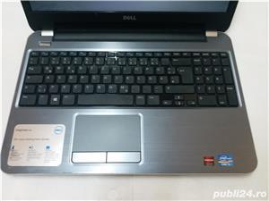 Laptop Dell Inspiron 15 R  Intel® Core™ i5 Placa Video Dedicata 2GB - imagine 2