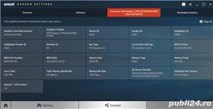 Laptop Dell Inspiron 15 R  Intel® Core™ i5 Placa Video Dedicata 2GB - imagine 4