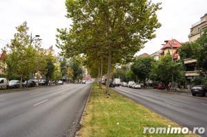 COMISION 0% - Pta Romana - Bd. L. Catargiu, pretabil office sau rezidenta - imagine 13