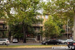 COMISION 0% - Pta Romana - Bd. L. Catargiu, pretabil office sau rezidenta - imagine 12