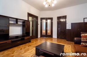 COMISION 0% - Pta Romana - Bd. L. Catargiu, pretabil office sau rezidenta - imagine 1