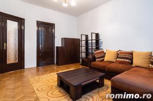 COMISION 0% - Pta Romana - Bd. L. Catargiu, pretabil office sau rezidenta - imagine 2