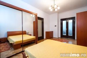 COMISION 0% - Pta Romana - Bd. L. Catargiu, pretabil office sau rezidenta - imagine 5