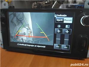 Navigatie Media Nav Standard Renault Clio IV - imagine 4