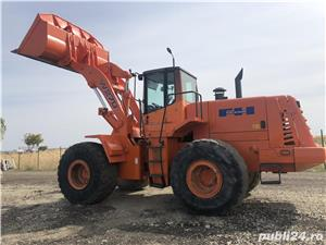 Hitachi W 270 - imagine 1