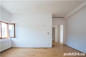 Corbeanca - casa de tip duplex P+1, cu 5 camere - imagine 7