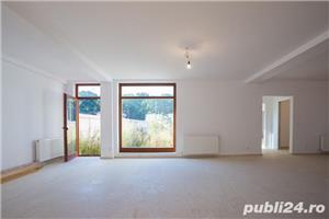 Corbeanca - casa de tip duplex P+1, cu 5 camere - imagine 8